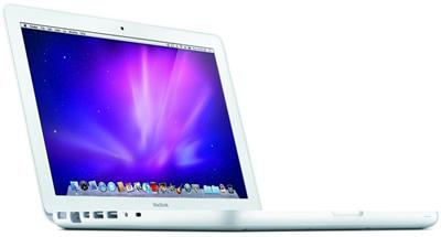 macbook-kopen